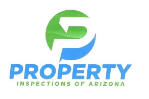 Property Inspections Arizona